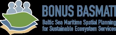 bonus basmati logo
