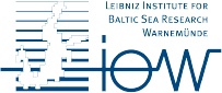 Leibniz institute for Baltic Sea Research